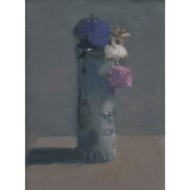 , 'Flor nº 124,' 2018, PIGMENT GALLERY