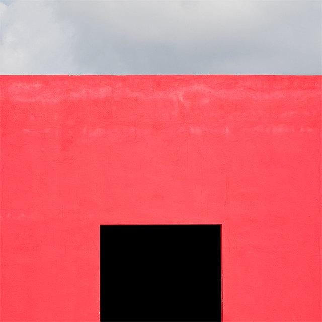 , 'Mexico,' 2011, C. Grimaldis Gallery