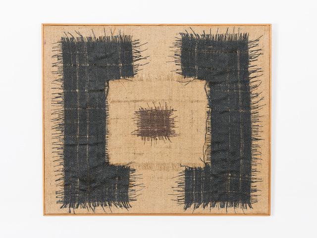 Hanna Eshel, 'Untitled (8)', 1967, Patrick Parrish Gallery