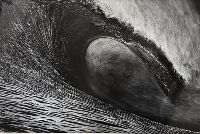 Scott Bluedorn, 'Great Wave', 2017, ARC Fine Art LLC