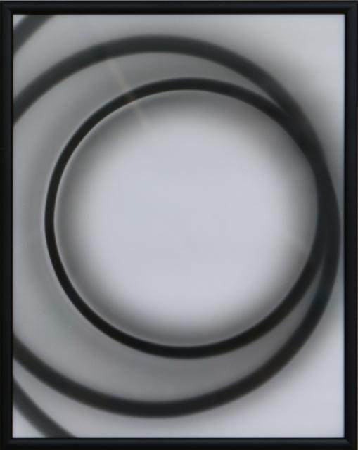 , 'Sans titre,' 2013, Art Bärtschi & Cie | Geneva, Switzerland