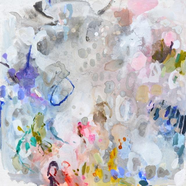 Casey Matthews, 'Aural Beauty', 2019, Shain Gallery