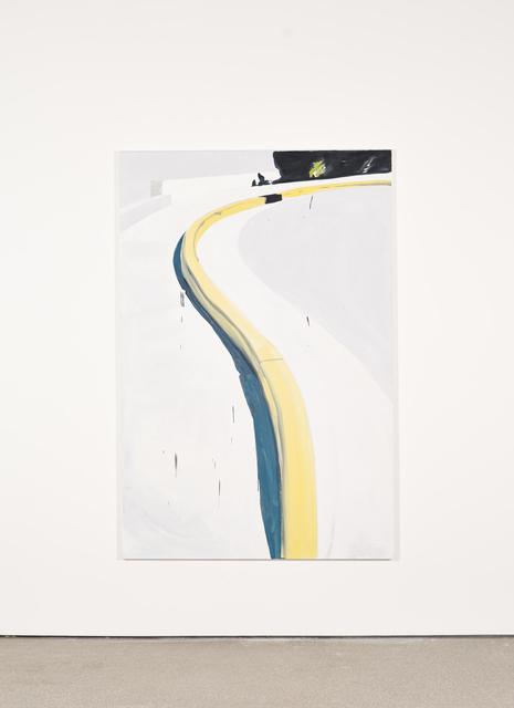 Koen van den Broek, 'O'Neill #3', 2013, Galerie Greta Meert