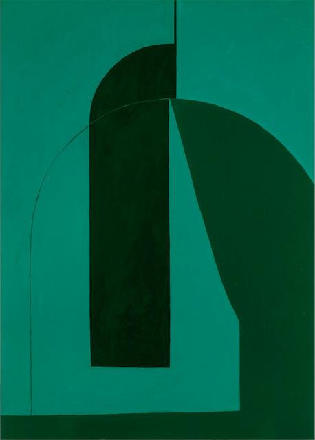 , 'Il Frullino,' 1979, Corkin Gallery