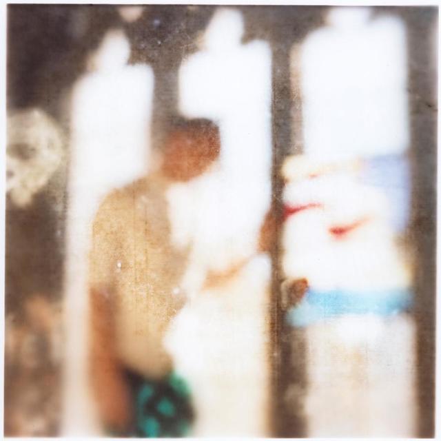 , 'Composed 18,' 2019, Bau-Xi Gallery