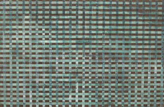 , 'Untitled,' 2015, Simões de Assis Galeria de Arte