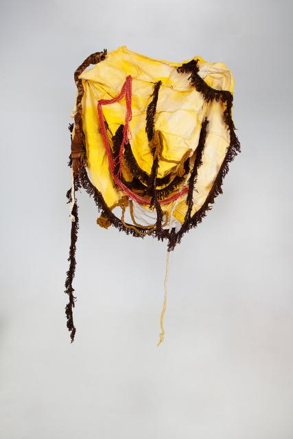 , 'Parts of home ,' 2019, 99 Loop Gallery