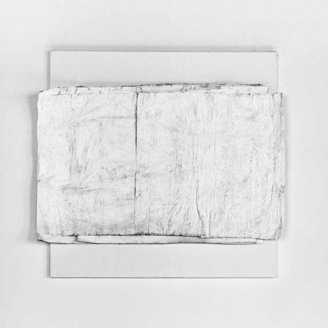 Michel Comte, 'Glacier Rift III', 2019, Dirimart