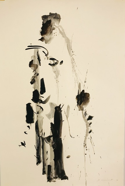 , 'Untitled (87),' 1961, Frederick Holmes and Company