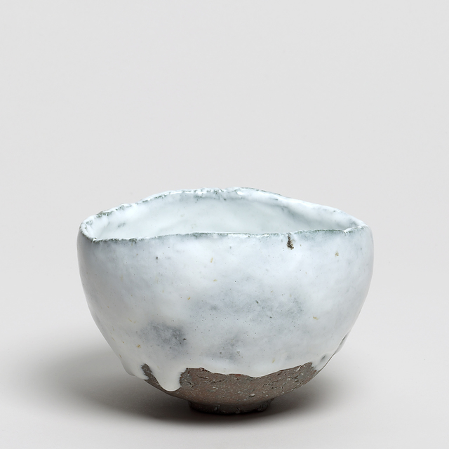 , 'Chawan - Tea bowl,' 2017, Japan Art - Galerie Friedrich Mueller