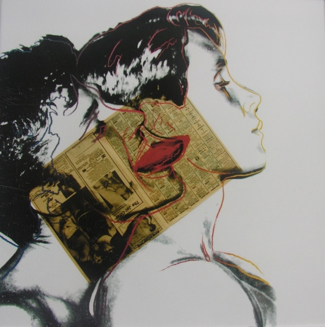 , 'Querelle,' 1982, Mirat Projects
