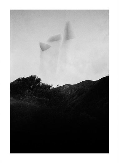 Steve Kahn, 'Stasis #6', 1973, Casemore Kirkeby