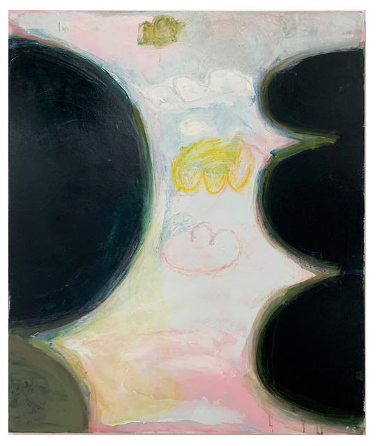 Melinda R. Smith, 'Untitled', 2018, Coagula Curatorial