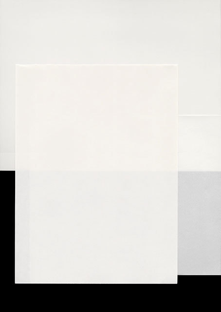 , 'Feb_2014_36v5,' 2014, Craig Krull Gallery