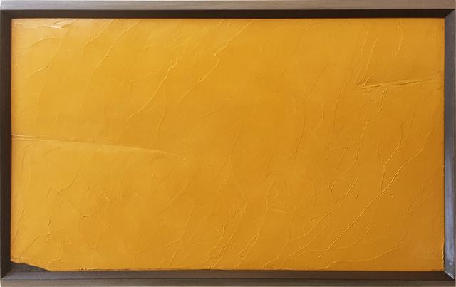 , 'Sai,' 1975, SAKURADO FINE ARTS
