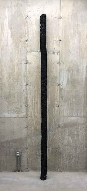 Helmut Lang, 'Untitled', 2010-2013, Halsey McKay Gallery