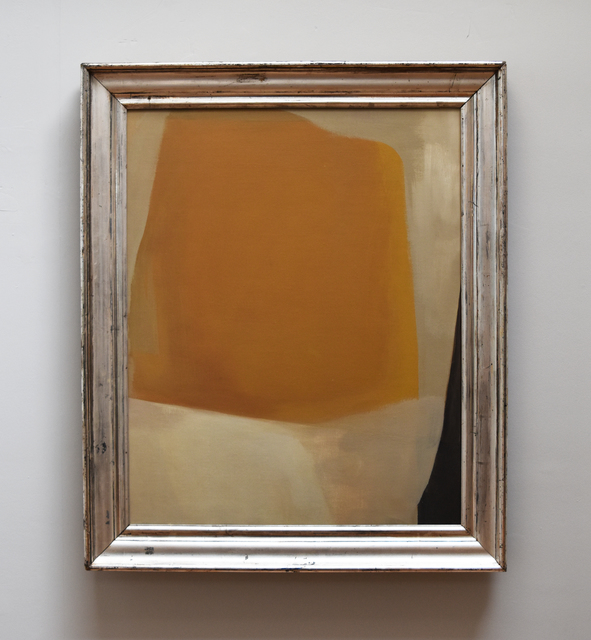 , 'Big Sun,' 2018, Cadogan Contemporary