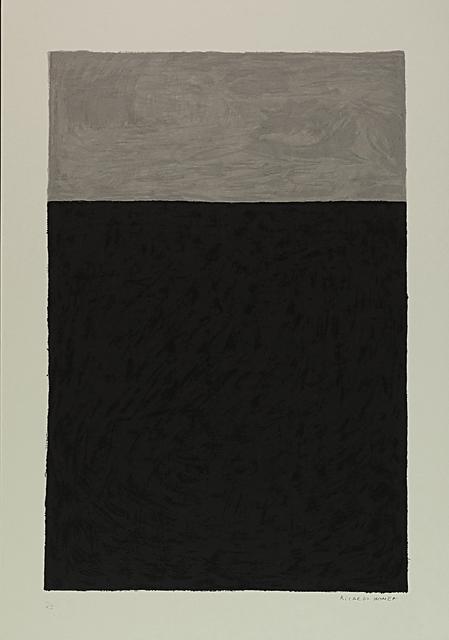 Ricardo Homen, 'Untitled', 2018, LAART