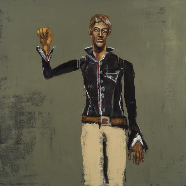 , 'Some,' 2012, ACA Galleries