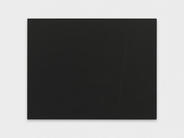 , 'Untitled,' 2017, Galerie Xippas