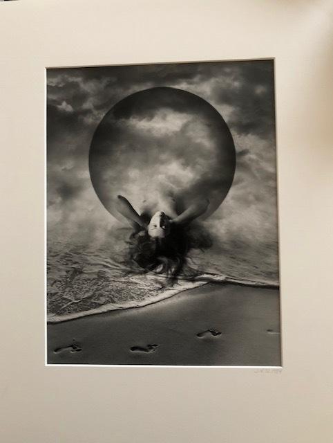 , 'Untitled,' 1984, Susan Spiritus Gallery