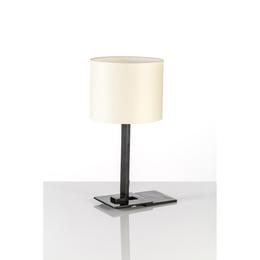 Montalembert, table lamp