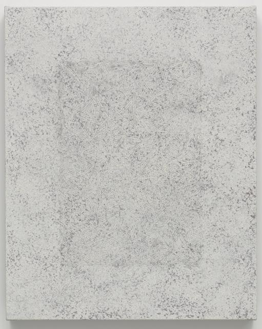 , 'FFIGURATI #137,' 2016, Takuro Someya Contemporary Art