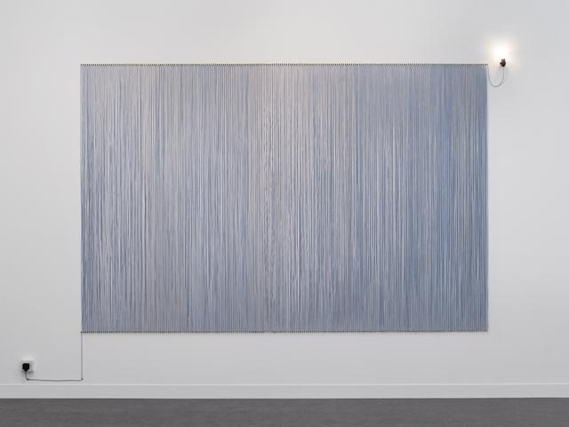, 'Little Light,' 2016, Fortes D'Aloia & Gabriel