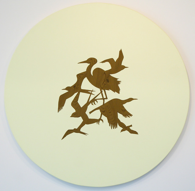 , 'Sem título [Untitled],' 2010, Zipper Galeria