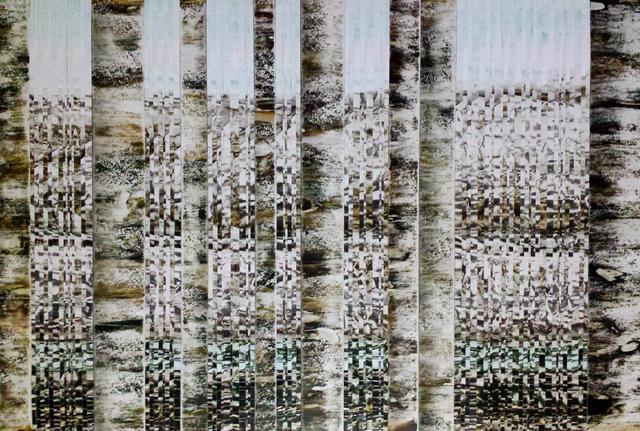 , 'Jackson #1,' , Diehl Gallery
