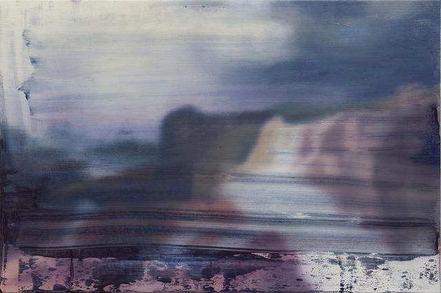 , 'Skymd/ Hidden,' 2016, Galleri Magnus Karlsson