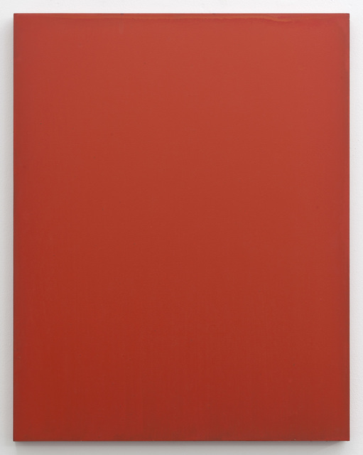 Marthe Wéry, 'Untitled', 2004, Barbara Gross