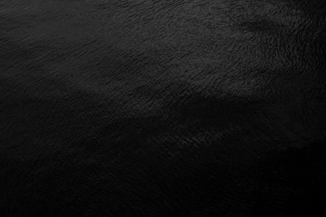 , 'Sea in Me #11,' 2015, Galerija Fotografija