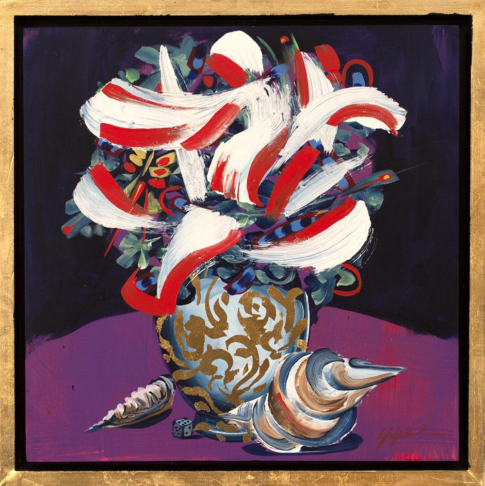 b10f167c692c https   www.artsy.net artwork jamison-carter-sunflower https ...