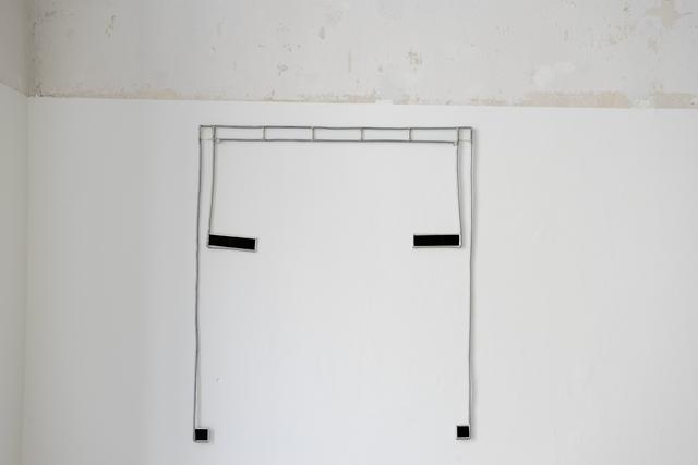 Emelie Carlén, 'Anchoring 3', 2019, SIRIN