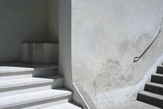 , 'Untitled (Arles), n°1,' 2017, Galerie Clémentine de la Féronnière