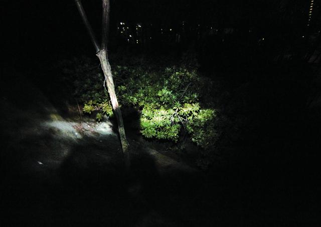 , '1:27,' 2012, Galerie Ora-Ora