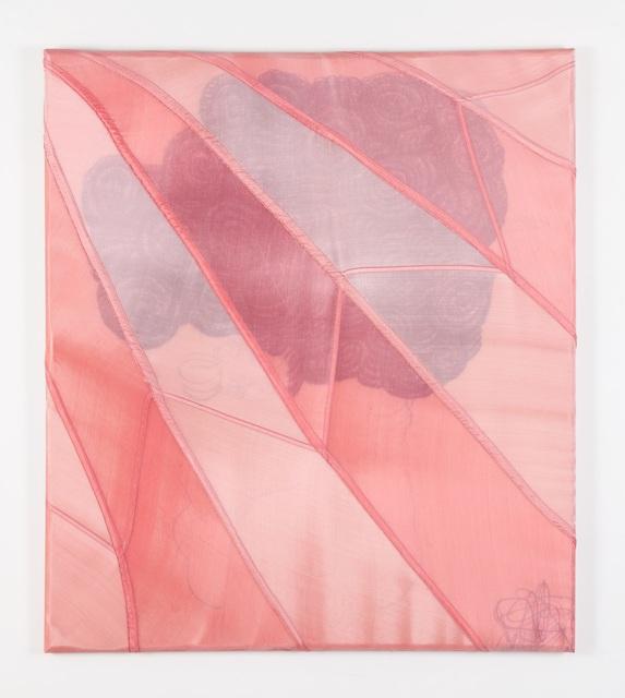 José Lerma, 'OLL KORRECT', 2010, Aspen Art Museum Benefit Auction