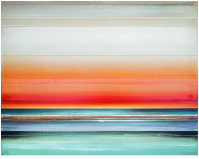 , 'Amora,' 2018, Slate Contemporary
