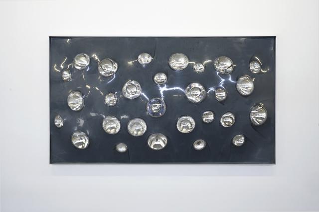 , 'Moon Watcher,' 2016, Arsenal Contemporary