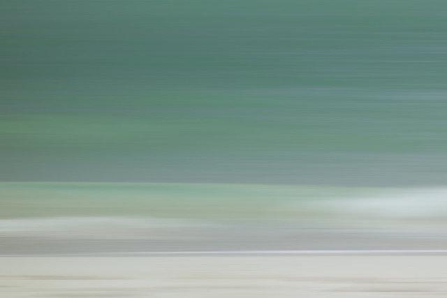 , 'Green Surf, T&C,' , Heather Gaudio Fine Art