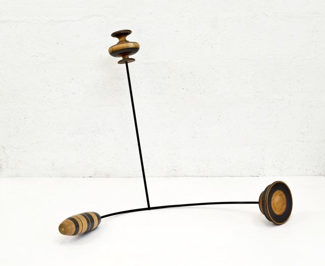 , 'Naturaleza Posible IV,' 2015, Arróniz Arte Contemporáneo
