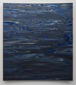 , 'Morphology 1203,' 2013, Gerald Peters Gallery