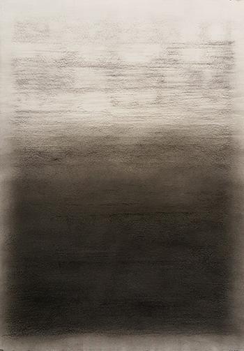 , 'view (1),' 2017, Tina Keng Gallery