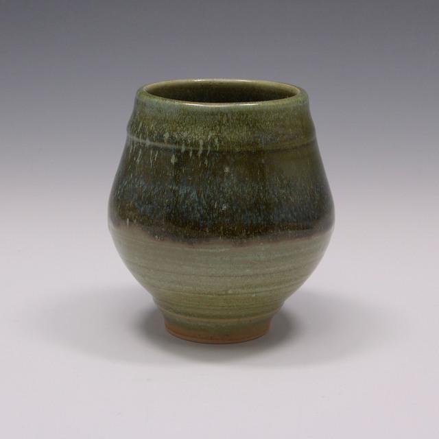 Danucha Brikshavana, 'Bud Vase', 2018, Springfield Art Association