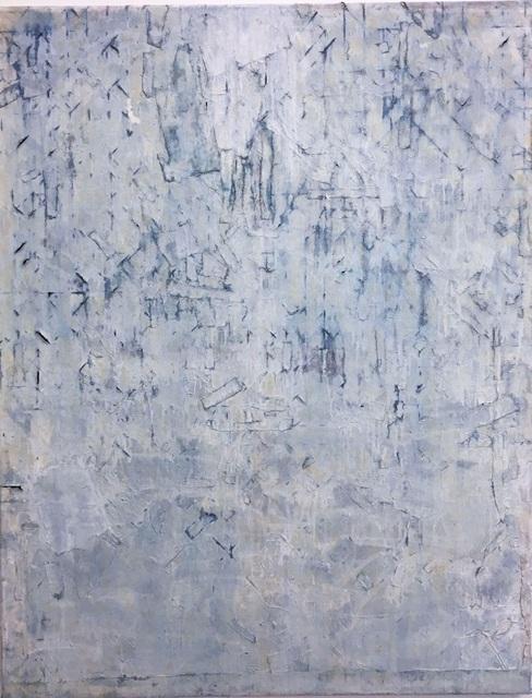 , 'Body No.2,' 2017, MPV Gallery