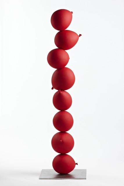 , 'Material,' 2012, Kukje Gallery