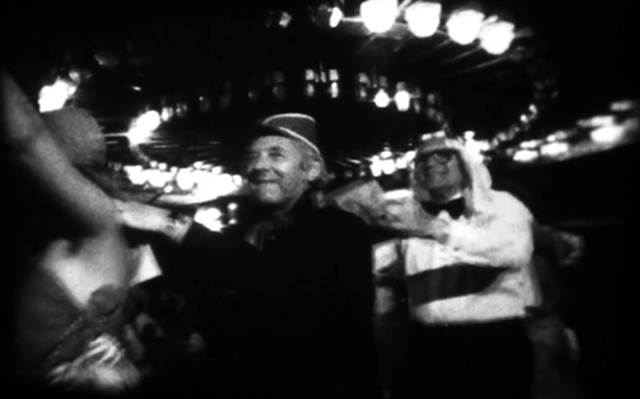 ", 'MIRALDA: ""The Last Carnival Cruise"" - Trailer,' 1980-2016, Galeria Senda"