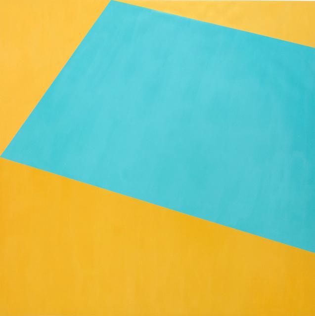 , '6477,' 2016, Emerson Dorsch