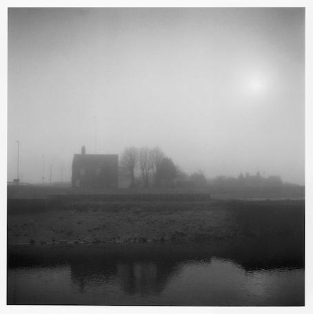 Paul Hart, 'Old Coastguard Row', 2013, The Photographers' Gallery | Print Sales